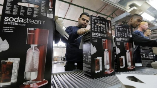 palestinian-sodastream-uk-closure.si